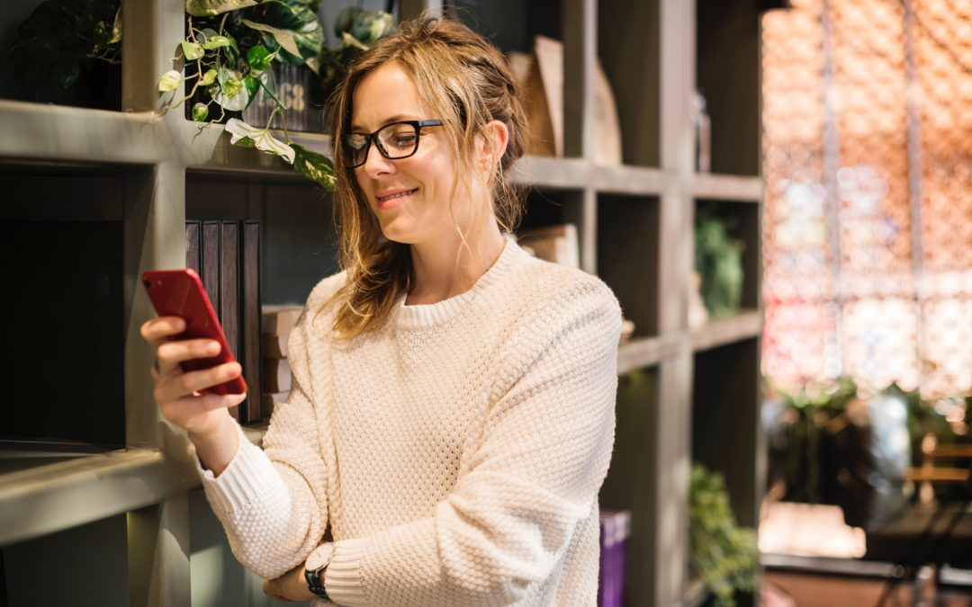 16 Go-To Dating Apps for 2020